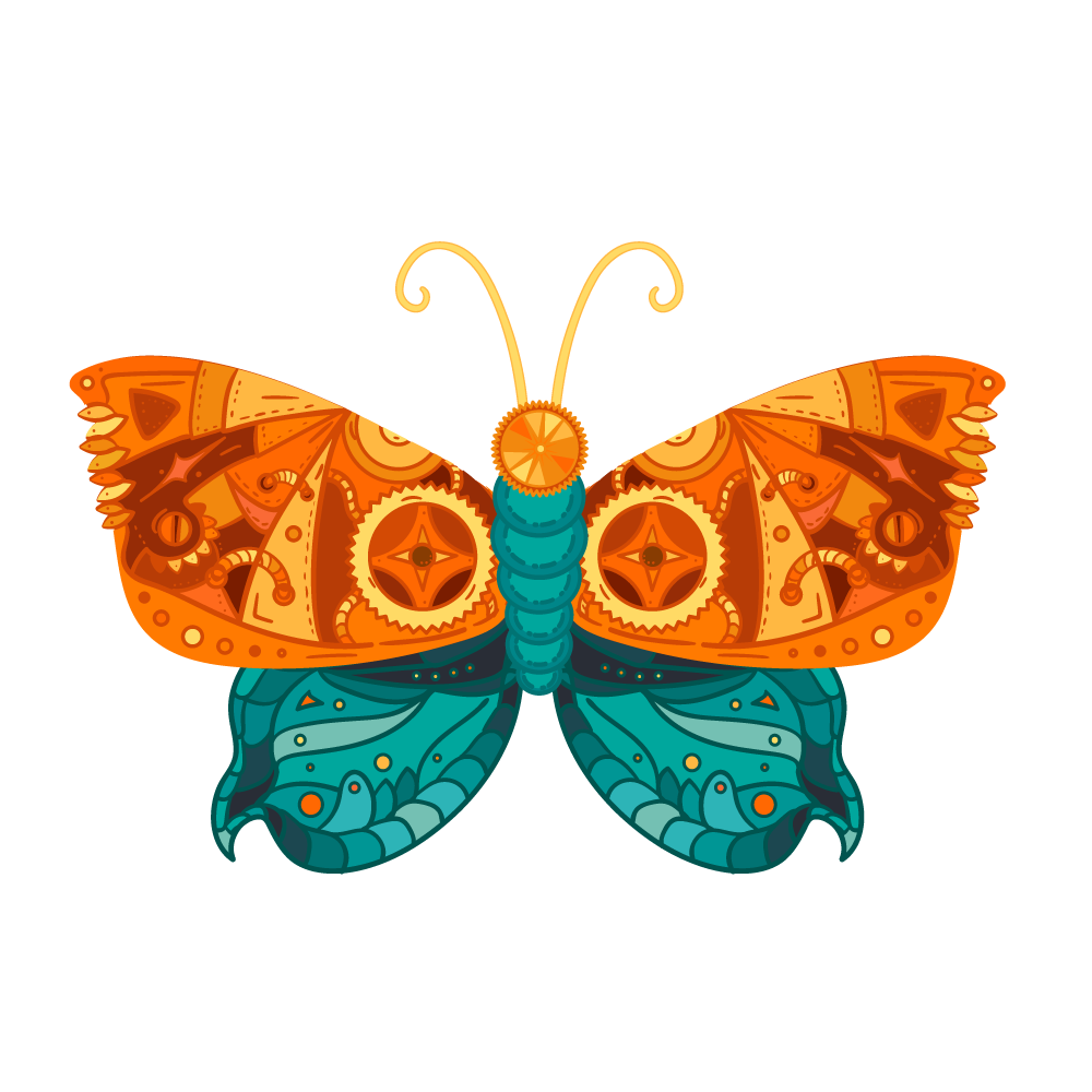 Monarch Digital Arts